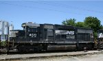 NS 4619