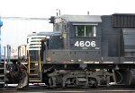 NS 4606