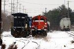 Ex CN Geep PNRR 7210