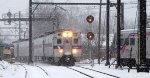 Snowy SPAX 368