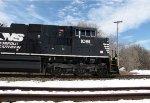 NS 1091 506