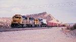 Santa Fe 4009
