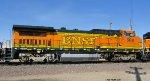 BNSF 508