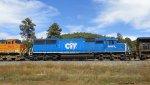 CIT (ex. SOO) 6015