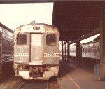 B&M 6151
