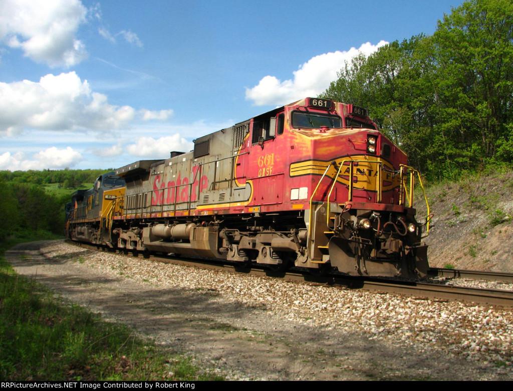 BNSF 661 Q394-22 (3)