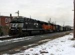 NS 7708 506 (2)