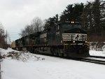 NS 9020 16T