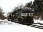 NS 7624 22V