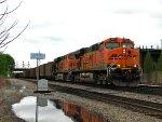 BNSF 6053 738 (2)
