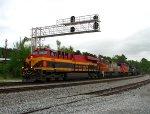 KCS 4805 322 (4)