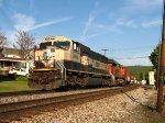 BNSF 9491 K055-22 (2)