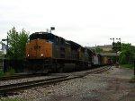 CSX 4843 Q409-28 (2)