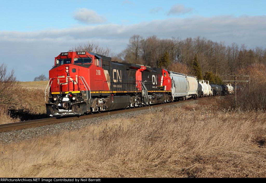 CN 2188
