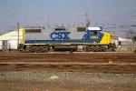 CSX 2803