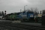 CR 4809
