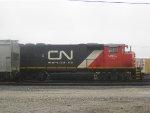 CN 9567