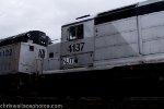 NJT 4137