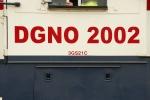 DGNO 2002