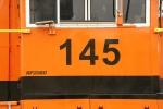 DGNO 145