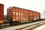 KCS 116297