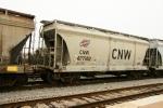 CNW 437182