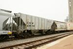 CNW 438108