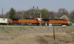 NS Train 24T