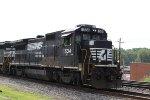 NS 534