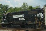 NS 5073