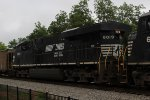 NS 8019