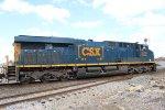 CSX 3139