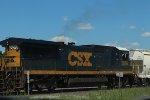 CSX 5938