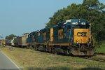 CSX 2294