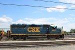 CSX 6044