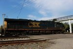 CSX 5211