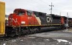 CP 458 / NS 11R