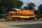 GSWR 1702