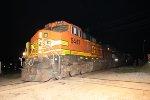 BNSF 5447