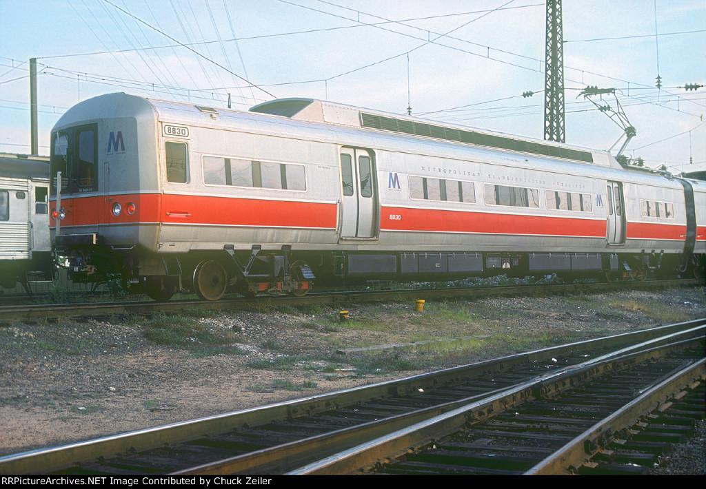 MTA 8830