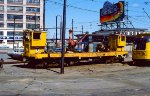 MBTA 1594