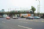 MBTA PCC 3227