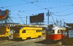 MBTA PCC 3241