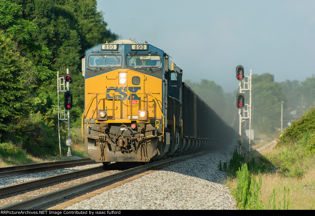 N241-04 with 8071 feet and a DPU
