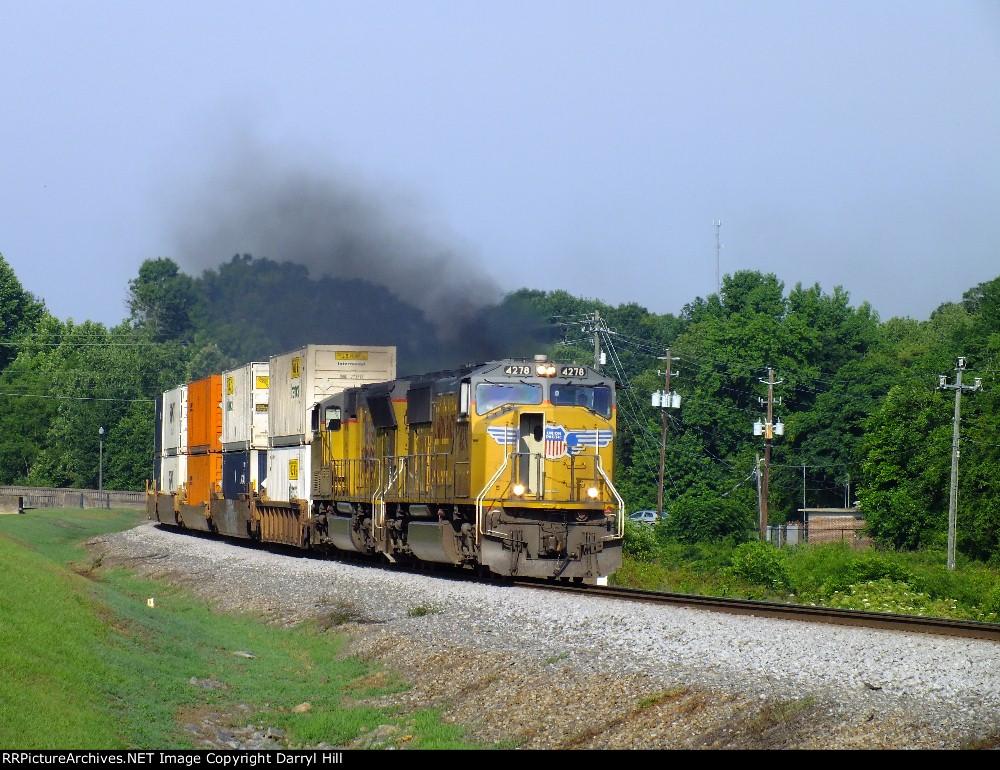 CSX Q155