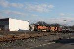 k 041 north bound empty oil train 3 pm (pic1)