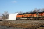k 041 north bound empty oil train 3 pm (pic2)