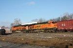k 041 north bound empty oil train 3 pm (pic3)