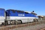 AMTK 464
