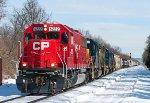 CP 6222 on CSX Q417